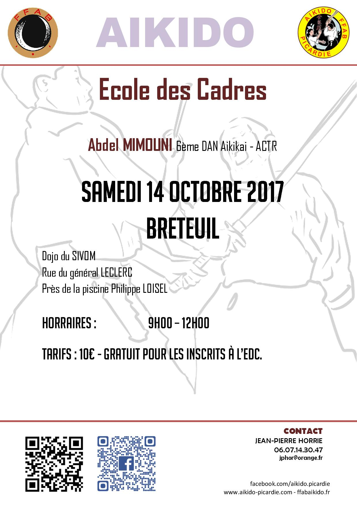 2017-10-14_edc-breteuil-am-page-001.1.jpg