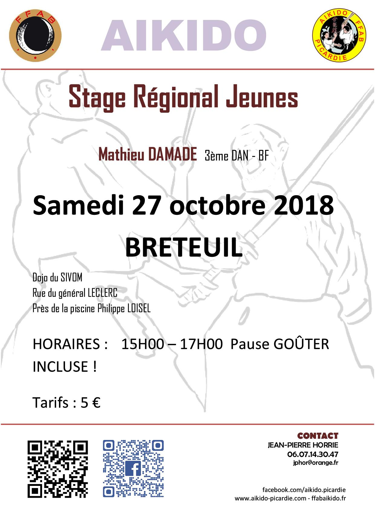 2018-10-27_stage-breteuil-md.jpg